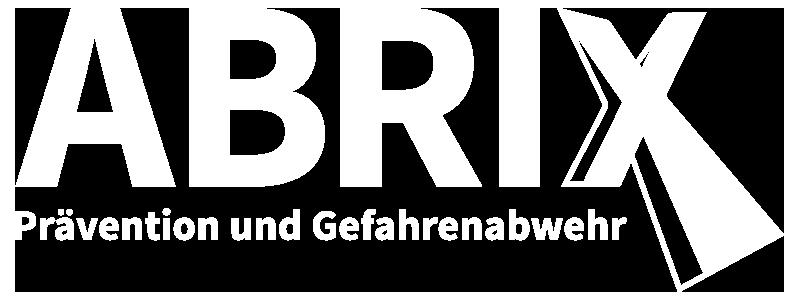 ABRIX GmbH